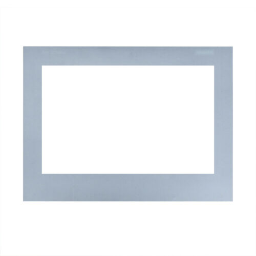 Touch Screen For AMT28259 2825900B 1071.0122 A133800282 Industrial Film