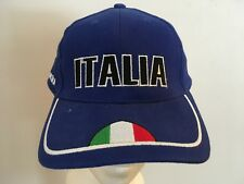 5f81add8c25 item 7 ITALY FOOTBALL SOCCER HAT ITALIAN SPORTIRA ITALIA BASEBALL CAP WORLD  CUP FIFA US -ITALY FOOTBALL SOCCER HAT ITALIAN SPORTIRA ITALIA BASEBALL CAP  ...