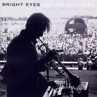 Motion Sickness by Bright Eyes (CD, Nov-2007, Team Love Records)
