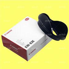 Genuine Canon EW-83E Lens Hood EF 17-40mm f/4L USM EF-S 10-22mm f/3.5-4.5 USM
