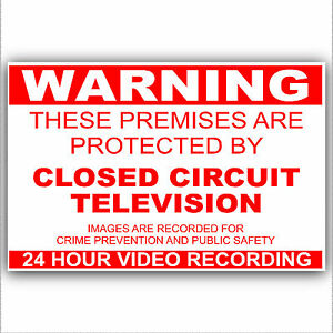 6-x-Premises-Protected-by-CCTV-Camera-Warning-Stickers-Worded-24hr-Security-Sign