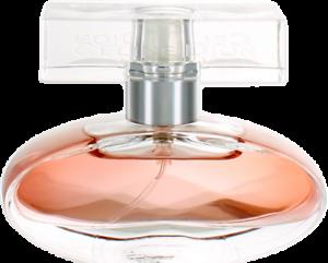 Sensational-By-Celine-Dion-For-Women-Miniature-EDT-Perfume-Spray-0-5oz-Unboxed