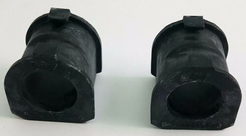 Fronte ANTI ROLL BAR D-cespugli x2 per ISUZU DMAX//PICKUP RODEO TFS77 3.0TD 7//2003 />