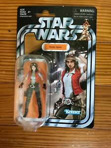 Star-Wars-The-Vintage-Collection-VC129-DOCTOR-APHRA-Carded-Hasbro-2018