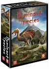Dominant Species 4th Edition Board Game GMT 1011 13