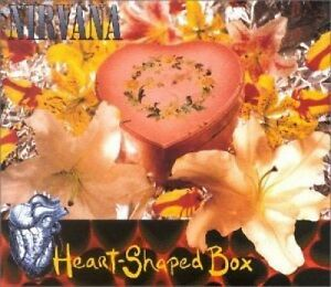Nirvana-Heart-shaped-box-1993-0800542-Maxi-CD