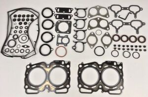 STEEL-HEAD-GASKET-SET-FITS-LEGACY-IMPREZA-TURBO-EJ20-94-97-EJ20GN-1-4mm-VRS