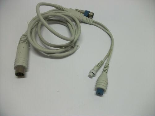 Edwards LIFESCIENCES 70CC2 Cable for Vigilance II Patient Monitor