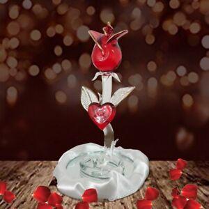 Anniversary Birthday LOVE Gifts for Husband Wife Boys Girlfriend Woman Men Gift