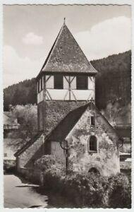 54359-Foto-AK-Kentheim-St-Candidus-Kirche-nach-1945