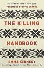 The Killing Handbook by Emma Kennedy (Paperback, 2013)