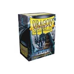 MTG POKEMON 100 WOW Dragon Shield DRAGON SHIELD Copper Sleeves