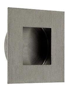 SQUARE-Recessed-Flush-Pocket-Door-Cabinet-Pull-Inset-Sliding-Door-Handle-SSS