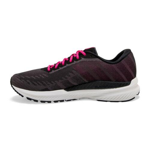 SAVE $$$  Brooks Ravenna 10 Womens Running Shoes B 077