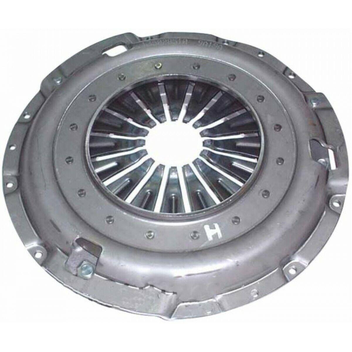 Mecanismo Original Luk Rif. 135028510
