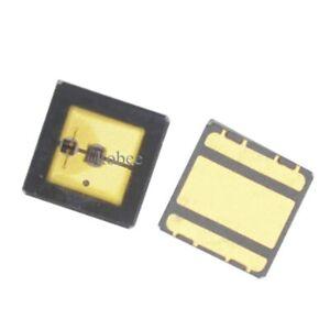 UV LED Diode 265nm UVC LED SMD 3535 260nm 270nm Chip Ultra