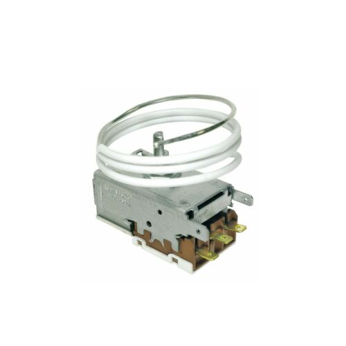 TERMOSTATO ORIGINALE dispositivo di raffreddamento RANCO k59-l2677 600mm-TUBO CAPILLARE miele 1677710