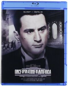 Once-Upon-a-Time-in-America-New-Blu-ray