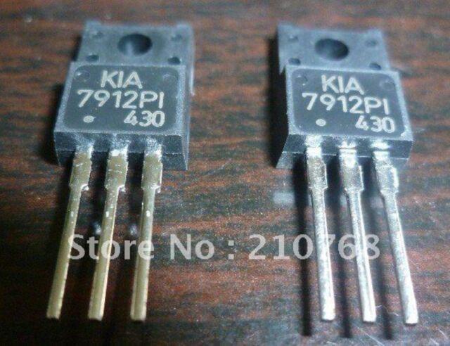 KEC KF5N50 TO-220 USA ship
