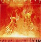 Vangelis Heaven and hell (1975) [CD]