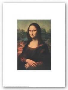 MUSEUM-ART-PRINT-Mona-Lisa-by-Leonardo-da-Vinci