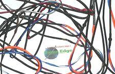 "Horton Firehawk Crossbow String St060 41 3/4"""