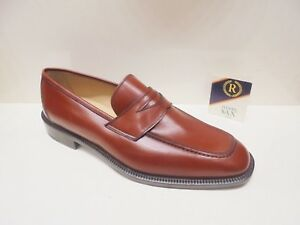 FOOTWEAR - Loafers Sax Extremely Cheap Price NDJ5uXVF