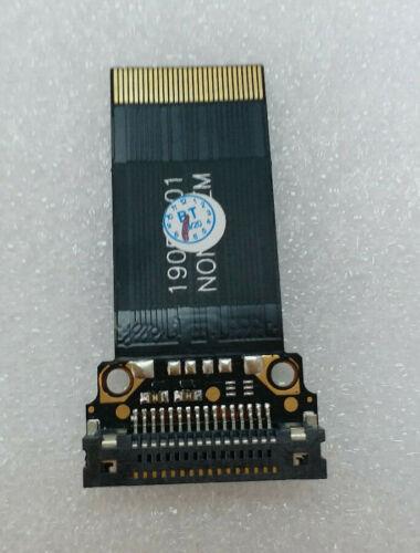 Datalogic Scorpion X3 Falcon X3 Comm Port