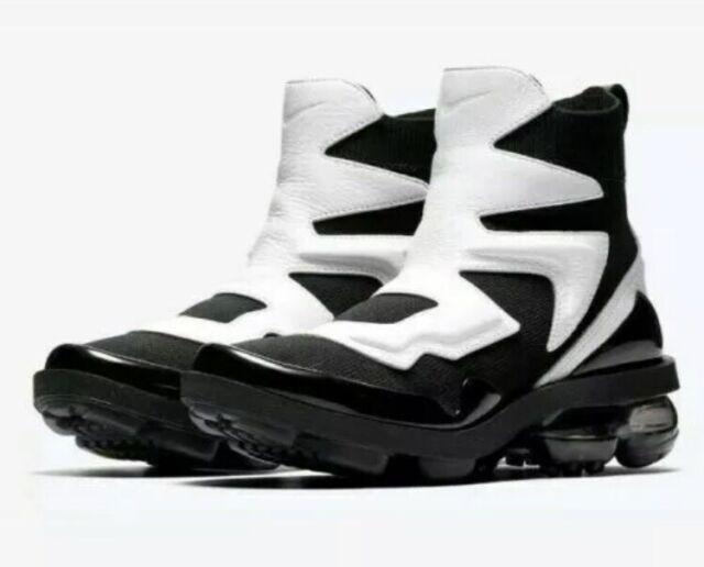 best website d7f91 f2190 Nike Air Vapormax Light II Women's Shoes Size 7.5 Ao4537 002 ORG