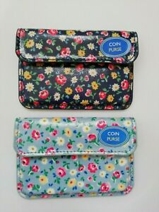 CATH-KIDSTON-COIN-PURSE-VARIOUS-DESIGN