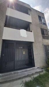 Departamentos Renta Monterrey San Jerónimo 27-DR-4027