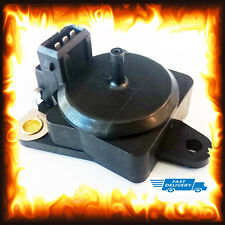3 Bar Ford Cosworth Cossie MAP Sensor Boost Turbo Marelli APS05/01 Magnetti Type
