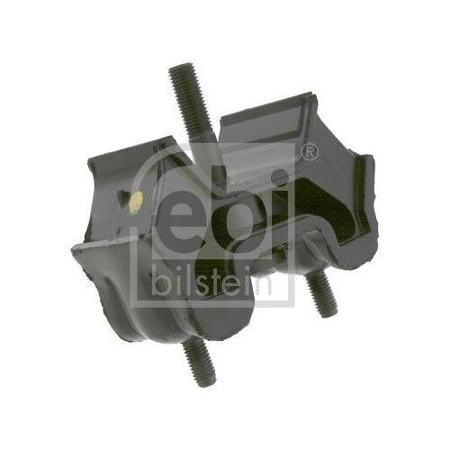 Febi motor campamento almacenamiento motor soporte derecho delantero Mercedes 235310