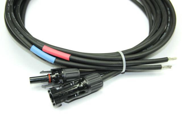 96884669 Grundfos Alpha2 Alphastecker abgewinkelt mit 4m Anschlussleitung