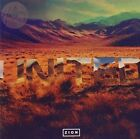 Zion - Hillsong United 2013 CD 9320428227591