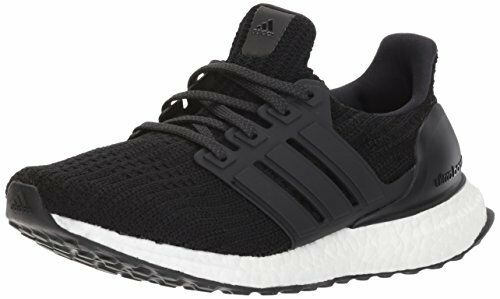adidas Womens Ultraboost Core Black 9 Bb6149 for sale online  5d2897b9f3