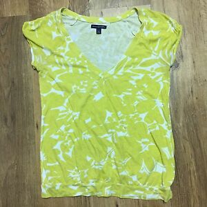image is loading american eagle outfitters women 039 s size m