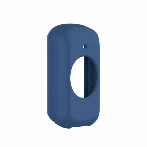Silicone Protective Case Cover Bumper For Garmin Edge830 GPS Cycling Computers