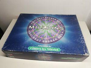 Jeux-de-societe-qui-veut-gagner-des-millions-Jeux-Televise