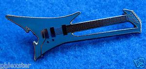 Reykjavik-Islande-Howard-Leese-Personnalise-Mur-Guitare-1st-Serie-Hard-Rock-Cafe