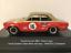 miniature 3 - Ford-Escort-MK1-Twin-Cam-Frank-Gardner-1968-BTCC-Champion-1-43