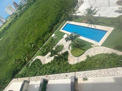 Puerto Cancun Be towers venta