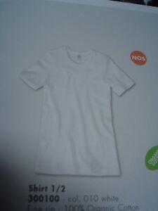Basico-Camiseta-interior-1-2-Brazo-300100-de-Sanetta-Talla-gr-104-176
