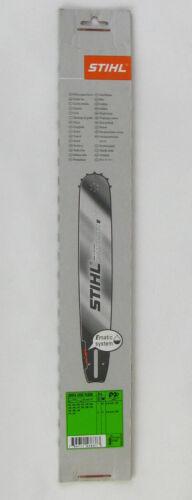 """Stihl Führungsschiene Rollomatic E 32cm 0,325/"""" 1,6mm 3003 000 5306 NEU"""