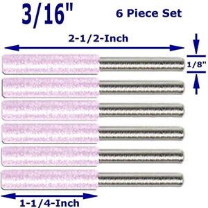 2188 Charbon Brosses moteur carbone Bosch 3611c32170 3611c32171-5x10x22,5mm