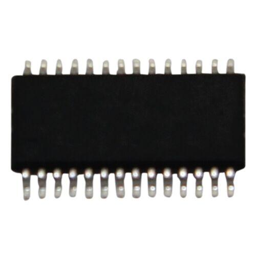 3x MCP6L04T-E//ST Operationsverstärker 1MHz 1,8-6V Kanäle 4 TSSOP14