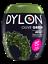 DYLON-350g-MACHINE-DYE-Clothes-Fabric-Dye-NOW-INCLUDES-SALT-BUY1-GET-1-5-OFF thumbnail 12