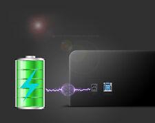 USB 3.0 SATA Hard Drive Dock 3.5'' / 2.5'' HDD SSD Docking Docks Station US Plug