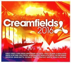 CREAMFIELDS-2016-DAVID-GUETTA-AVICII-CALVIN-HARRIS-BOX-SET-3-CD-NEW