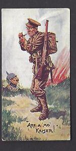 MARTINS-ARF-A-MO-KAISER-1-CARD